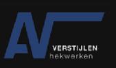 sponsor_verstijlen