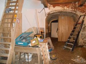 Renovatie 2014-2015 04