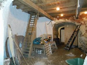 Renovatie 2014-2015 07
