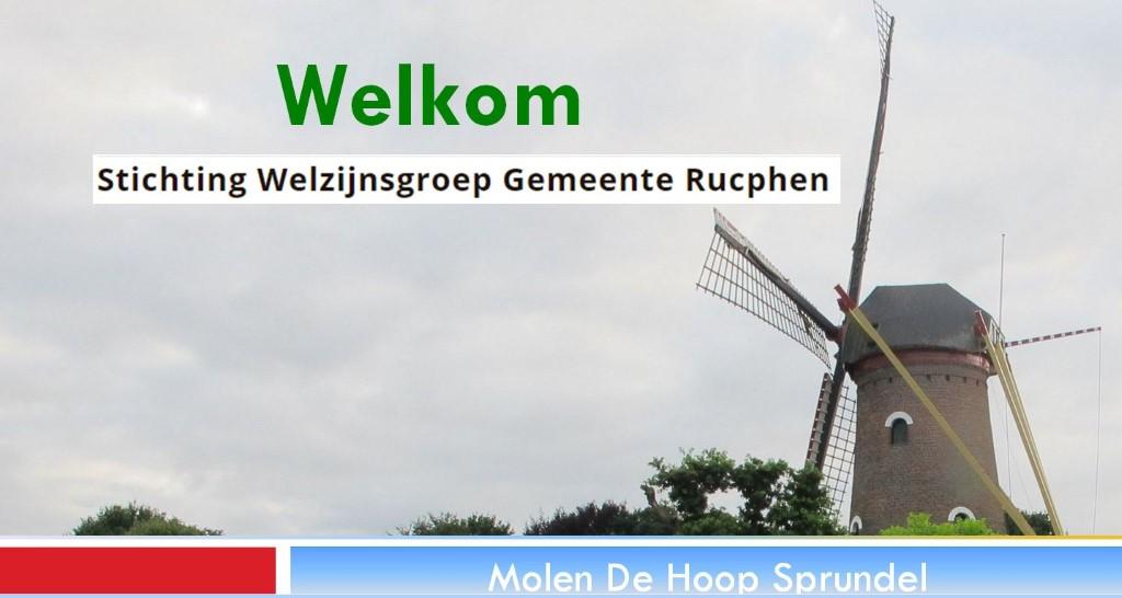 Stichting welzijnsgroep  2018-07-12